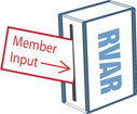 Member Input - Suggestion Box