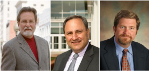 Endorsed Roanoke City Council Candidates